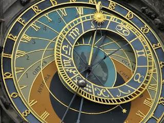 Aprovechar el tiempo estando desempleado