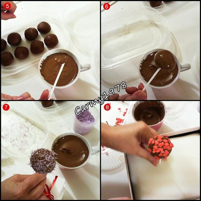ricetta-cake-pops