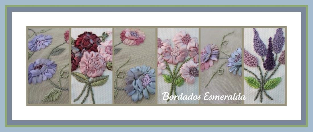 Bordados Esmeralda