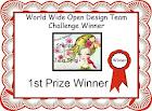 Winner 14-12-2017