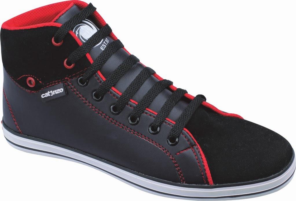 Jual Sepatu Casual Pria, Grosir Sepatu Casual Pria, Sepatu Casual Pria Murah 2014