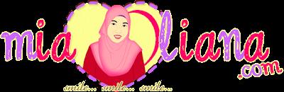Mia Liana