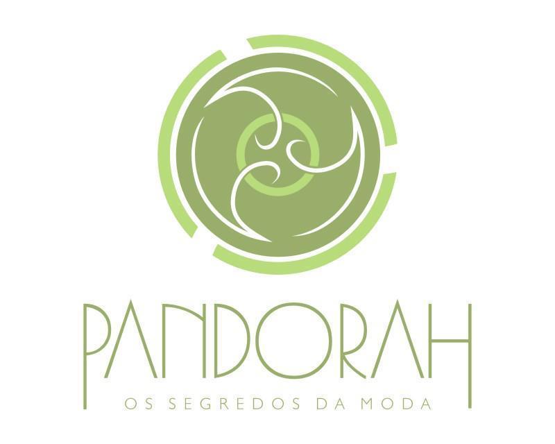 Loja Pandorah Modas- Pelotas