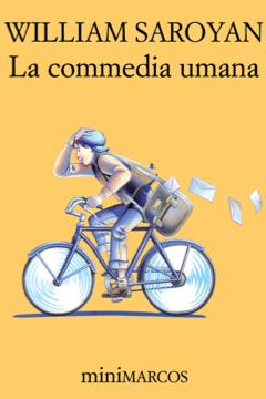 LA COMMEDIA UMANA