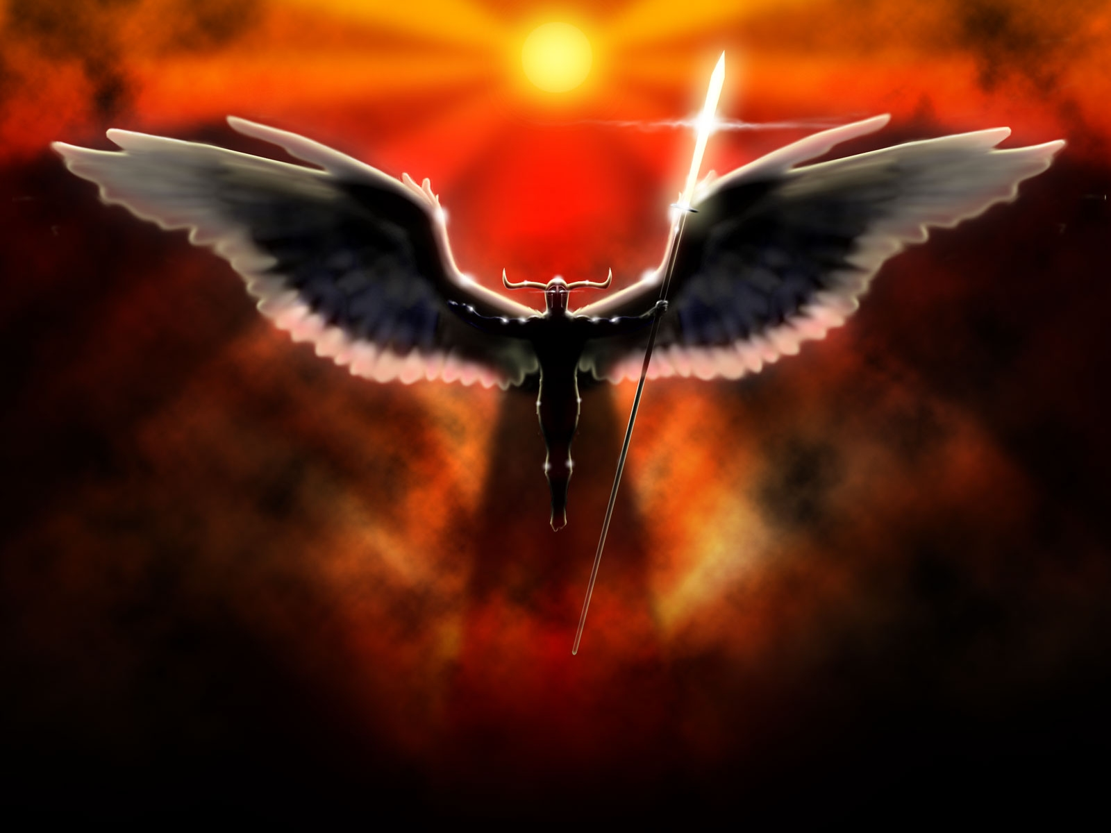 http://4.bp.blogspot.com/-MuzH5Cto76c/T2hPOuJNvvI/AAAAAAAAAuU/g6r5K5B-g-o/s1600/47-hd-wallpapers-evil-angel-with-weapon.jpg
