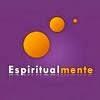 Guía Espiritualmente