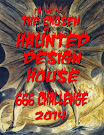 HDH 666 Challenge!