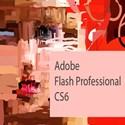 Adobe Flash Professional CS6 Full Version