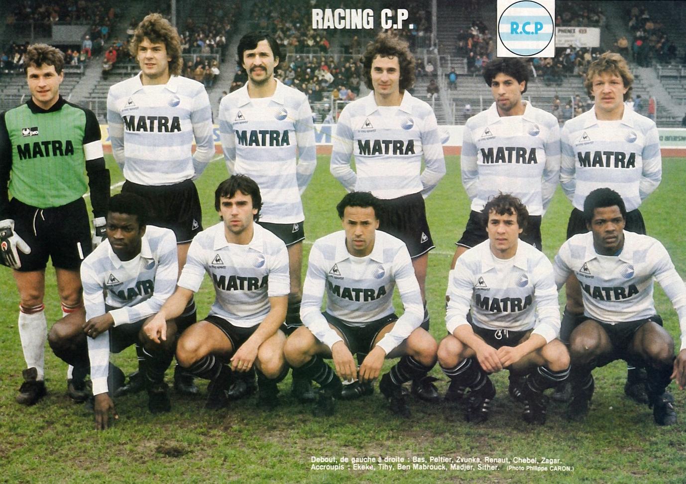 http://4.bp.blogspot.com/-Mv03ZDyZOEM/TtJMCAqFllI/AAAAAAAAJlY/sM_BQrG-0SA/s1600/racing+club+de+paris+1983-84.jpg