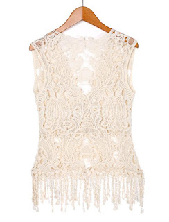 http://www.dresslink.com/new-fashion-womens-sleeveless-vneck-sexy-lace-hollow-out-tassel-shirt-tops-coverup-p-23882.html?utm_source=blog&utm_medium=banner&utm_campaign=slina80