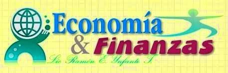Economia & Finanzas