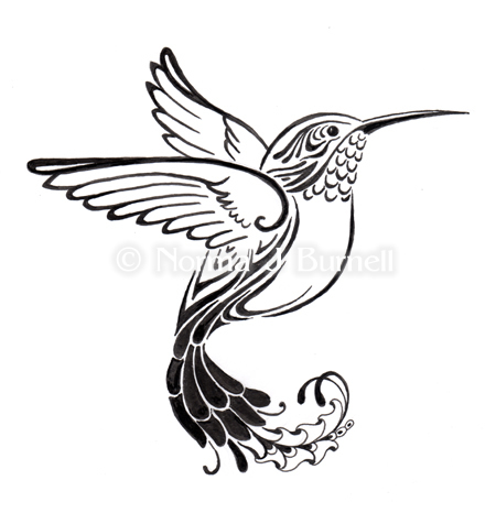 Feathers besides 399835273146125185 furthermore Kiwi Template 2 as well 30 Ribbon Tattoo Designs additionally Free Printable Scooby Doo Coloring Pages For Kids. on bird stencils