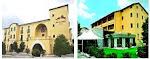 Hotel consigliati a Campobasso