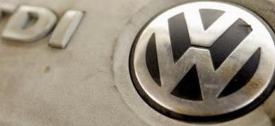 buongiornolink - Volkswagen, emissioni killer per 60 persone