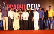 Prabhu Deva to produce Jayam Ravi's film