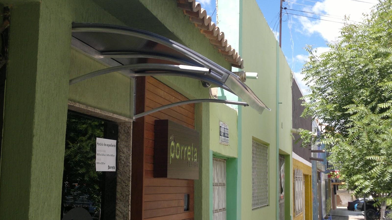 #1263B9  de janelas e portas além de proteção UV ainda possui 5 anos de 1836 Janela De Aluminio Preço Natal Rn
