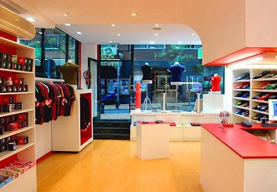 http://www.reizentolo.es/es/tiendas-oficiales/reizentolo-vigo.html