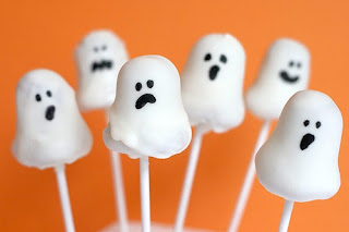 340641135 IPwN4eL9 c Pinterests Best Halloween Treats   Round up