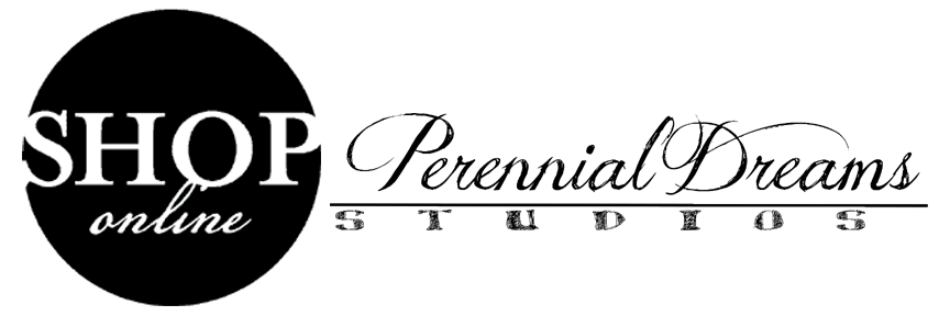Perennial Dreams Studios Online Shopping