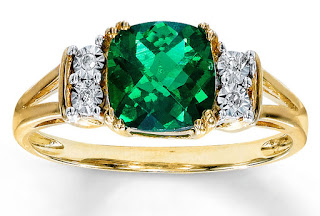 How to Buy the Best Emerald Jewellery