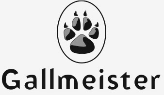 http://www.gallmeister.fr/