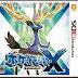 神奇寶貝 XY (Pokemon XY) 攻略索引 (1/21更新)