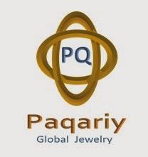 <b>Paqariy Global Jewelry</b>