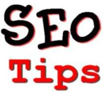 Change the Title Tag of your Blog for Better SEO