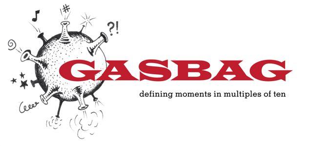 gasbag