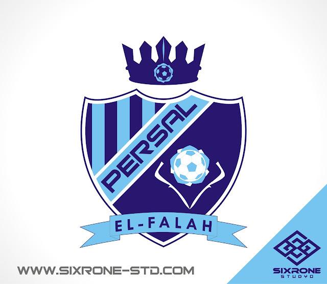 Logo PERSAL
