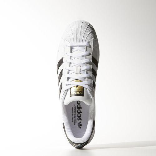 superstar adidas aw lab