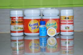 Obat Tradisional Untuk Kondiloma