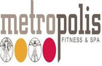 Metropolis Fitness Gym