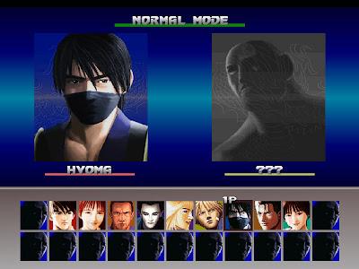 aminkom.blogspot.com - Free Download Games Kensei