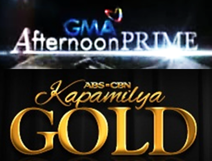 National TV Ratings (August 19 and 22): Kapamilya Gold Loses Luster to Afternoon Prime