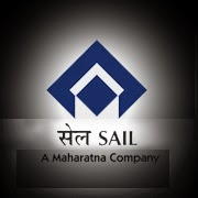 Vacancies in SAIL Salem Steel Plant (SAIL Salem Steel Plant) sail.co.in Advertisement Notification Medical
