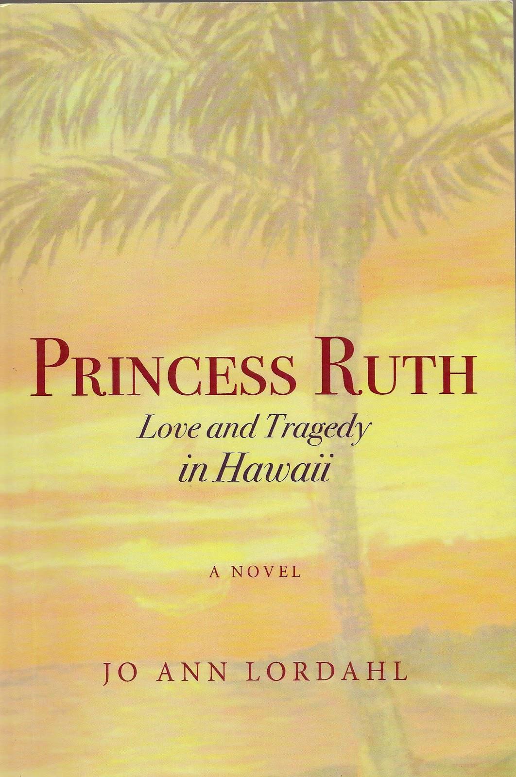 http://4.bp.blogspot.com/-MvRJgjnZ0TA/Tviu9tC6UyI/AAAAAAAAAy8/vo8EiFNI7PM/s1600/Princess+Ruth.jpg