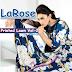 LaRose Vol-2 Lawn Catalogue 2014-15 | LaRose Printed Lawn 2014 by Five Star