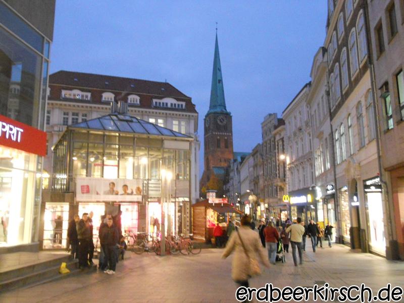 Cafe Mit Steckdosen Hamburg