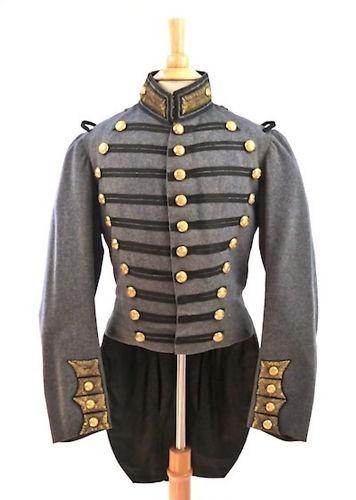 guard coat