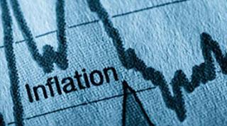 jenis-jenis inflasi dan dampak inflasi