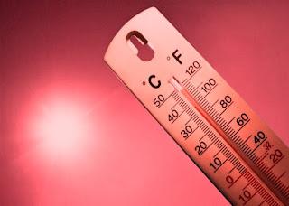 Come ottenere un microclima ideale sul posto di lavoro