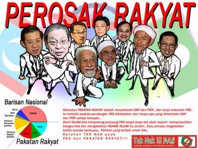 http://4.bp.blogspot.com/-MvUds-A2grA/T28qzBeT98I/AAAAAAAAEB8/er0r2EwT6OY/s1600/pakatan_rakyat_perosak1.jpg