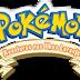 Pokémon Aventuras nas Ilhas Laranjas - 2ª Temporada Online