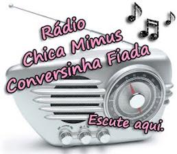 Rádio Chica Mimus