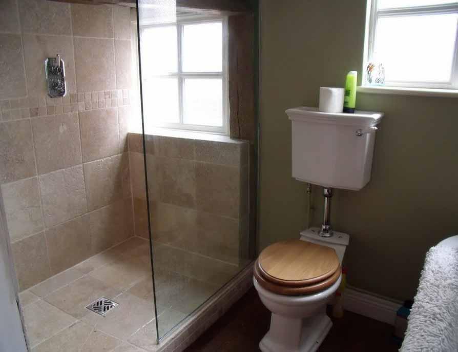 rumahsederhana2016 desain kamar mandi simple images