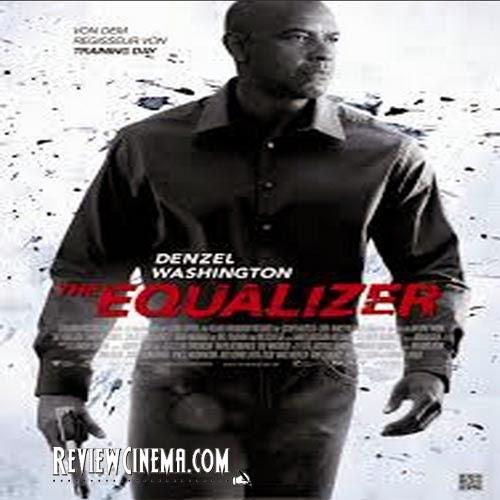 "<img src=""The Equalizer.jpg"" alt=""The Equalizer Cover"">"