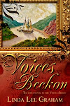 Historical Fiction by Linda Lee Graham