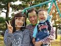 Smile detection additional mode