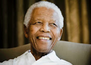 Comprehensive guide of Madiba TV programming